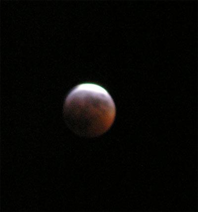 moonduster.jpg