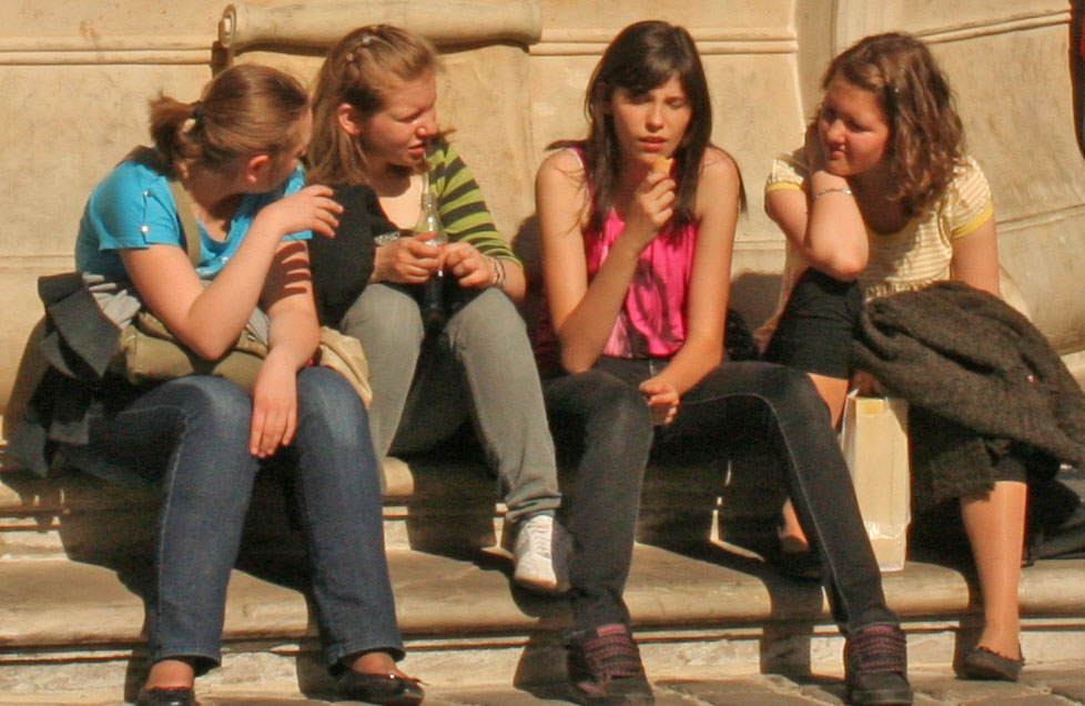 poznan-girls