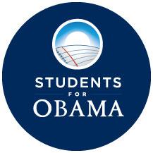 obama_students