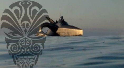 whalewars