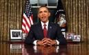 Obama's meta-campagne