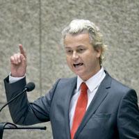 Hoe komen we af van Geert Wilders? (2)