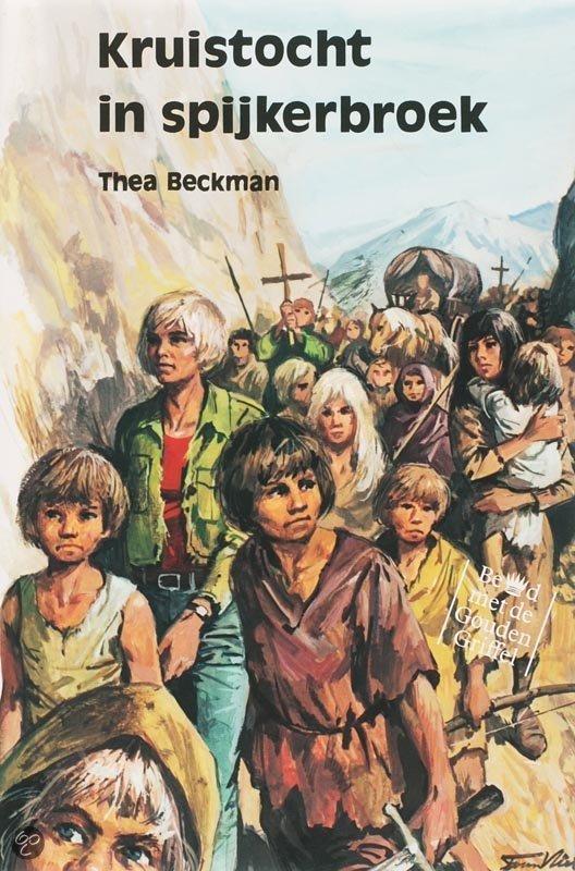 Sargassolijst Beste Boeken Voor Kinderen Uitslag Sargasso