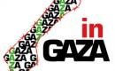 In Gaza: schuldig tot het tegendeel bewezen is