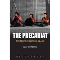 the-precariat-200x200.jpg