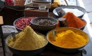 Wat eten we vandaag, Polynesisch of Tunesisch?