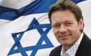Christenen, joden en haatbaarden