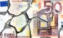 Eurocrisis: het eindspel