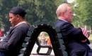 Cultureel klimaat bepaalt steun voor PVV