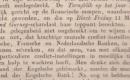 De financiële crisis van 1866