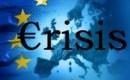 Eurocrisis: het uur van de waarheid?