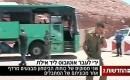 'Aanslag niet in Gaza beraamd'