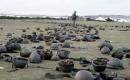 Weer bonje om de Falklands