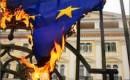 Arm Europa