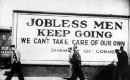 Sterke arbeidsbescherming leidt tot hogere werkloosheid
