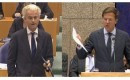 PVV: loyaal met een scherpe rand