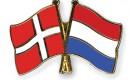 Denen ruimhartiger voor immigranten dan Nederland