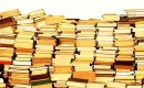 Wat te lezen tijdens de feestdagen?