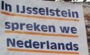 De VVD hoeft niet sympathiek te zijn