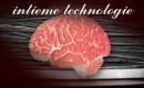 De opkomst van intieme technologie