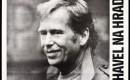 Open draad   Vaclav Havel