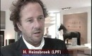 Hoe is het eigenlijk met Herman Heinsbroek?