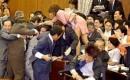 Heeft de parlementaire democratie zijn beste tijd gehad?