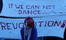 Wellink schaart zich achter Occupy