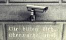 Kunst op Zondag | Surveillance