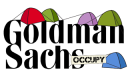 Occupy pick your fight - pick Goldman Sachs
