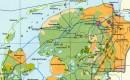 Nederlands bodemgebruik in kaart gebracht