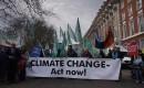 Klimaatverandering is vooral een politiek probleem