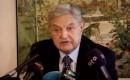 George Soros: Duits bezuinigingsbeleid gaat EU kapot gaat maken