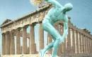 Kunst op Zondag | De Grieken.