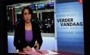 Even aandacht voor de PVV graag