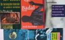 De boeken van Anil Ramdas