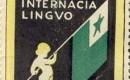 Esperanto Translate