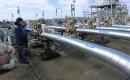 Verslaafd aan Russisch aardgas