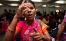 De strijd voor het behoud van gebarentaal