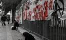 Verlos de Grieken van hun verlossers!