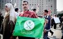 De nieuwe islamistische wave (1)