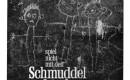"""Het politieke lied en de """"Liedermacher"""""""