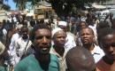 Hulp aan Afrikaanse homo's werkt averechts
