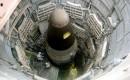 Nederlands geld voor kernwapens