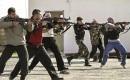 Interventie in Syrië is geen oplossing