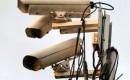 Steeds meer politie op het internet in Europa