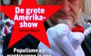 De grote Amerikashow