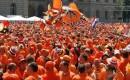Oranje moet EK boycotten