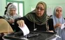 Egypte: worst-case scenario