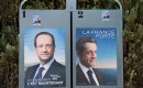 Europa en de verkiezingen